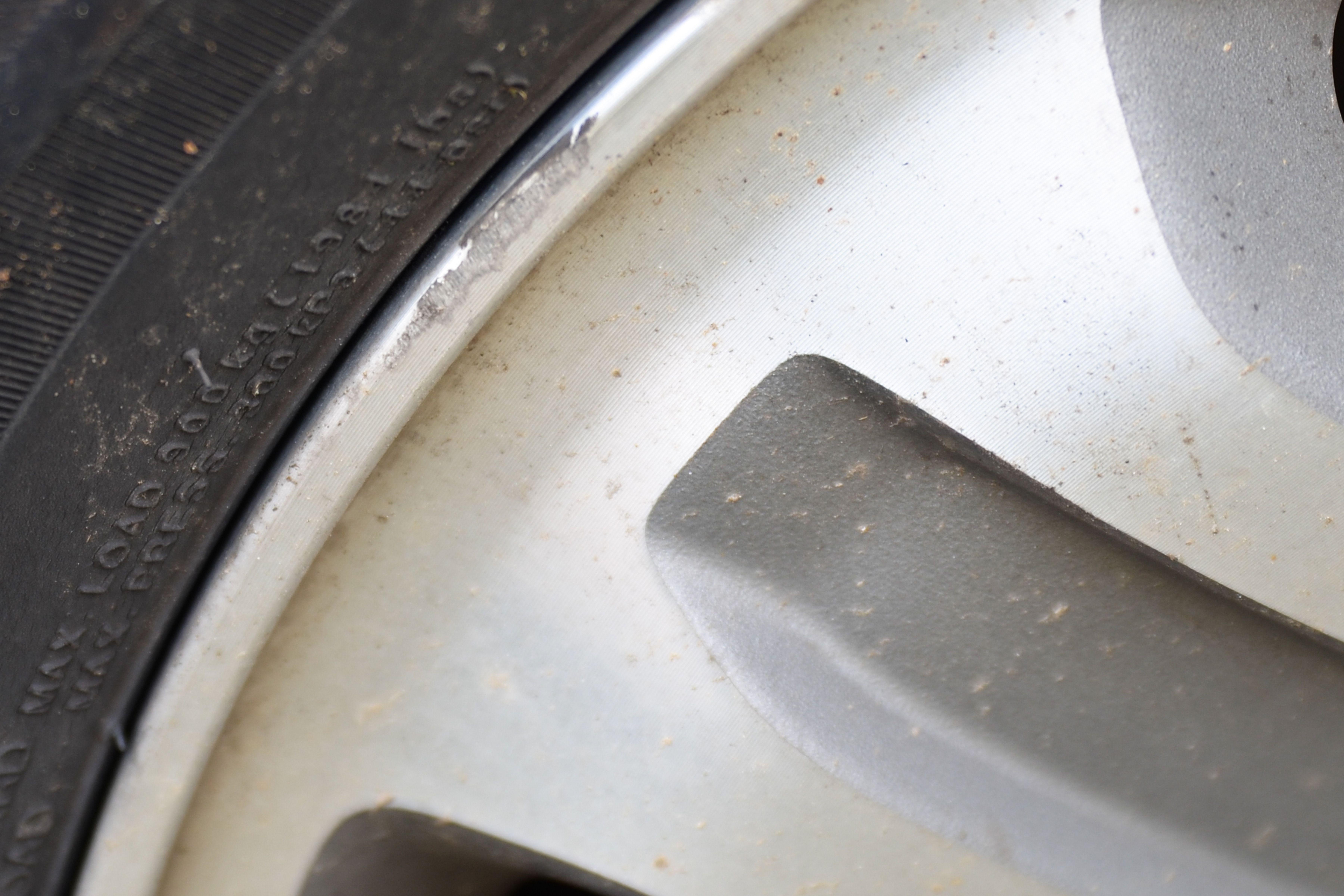 How to fix scratched rims rims for cars car wheels car fix