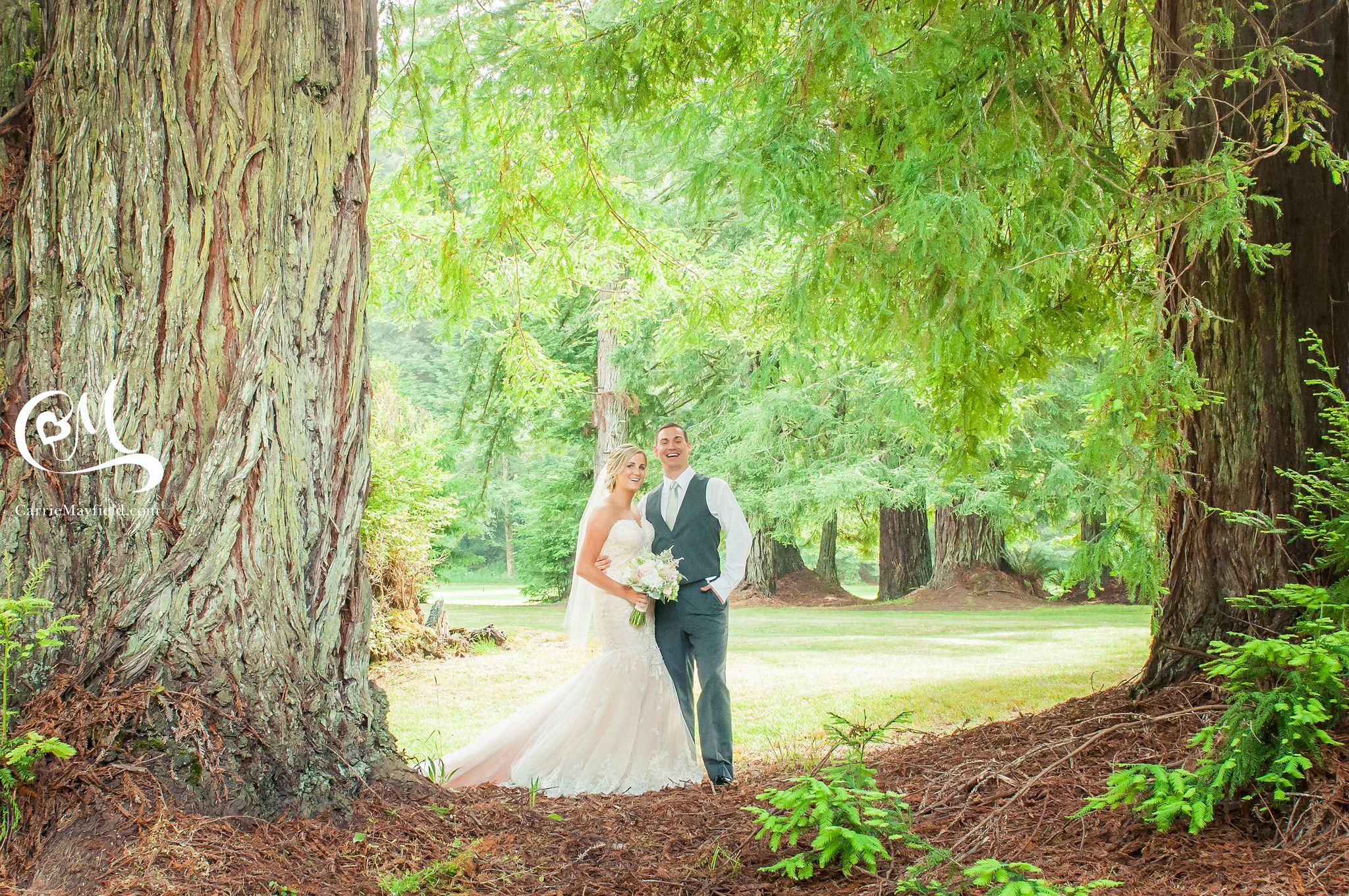 wedding locations north california%0A Arcata  California Wedding Photography