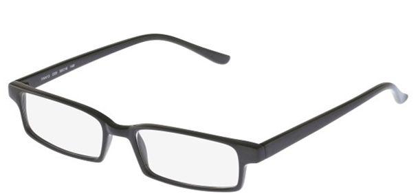 Gafas graduadas The One 243992 Descubre las Gafas graduadas de hombre The One 243992 de #masvision