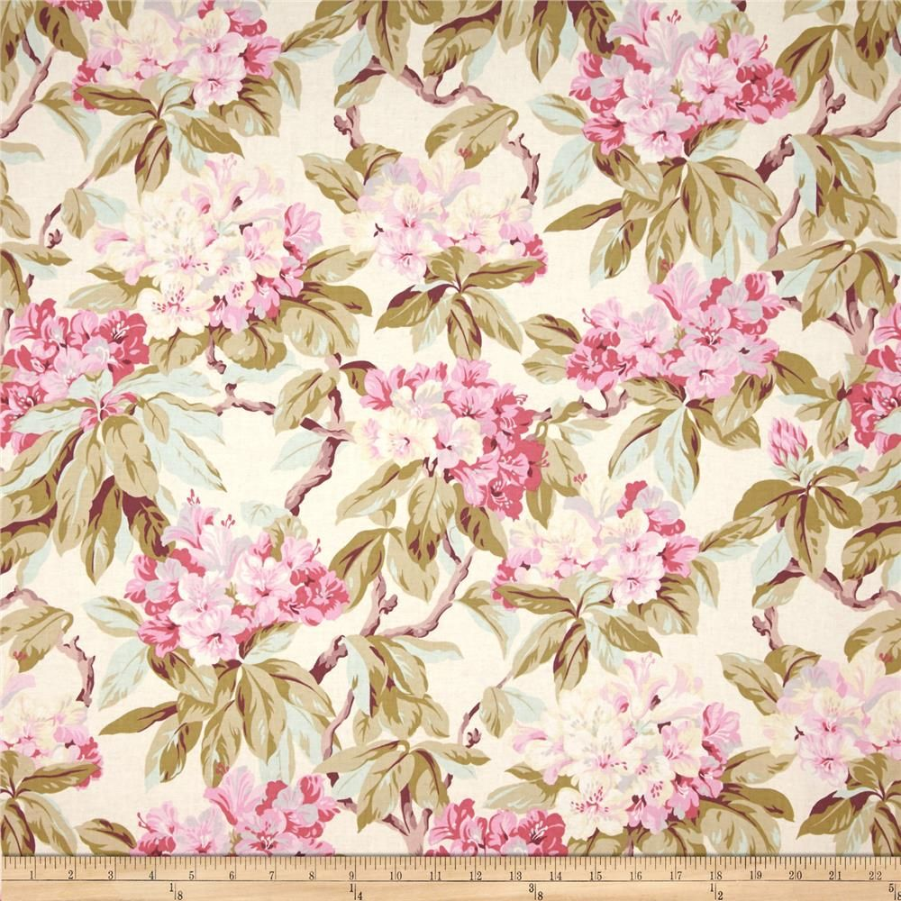 Love and liberty large floral cream scrapbooking pinterest love and liberty large floral cream jeuxipadfo Choice Image