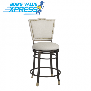 dining room furniture collections bob s discount furniture new rh in pinterest com