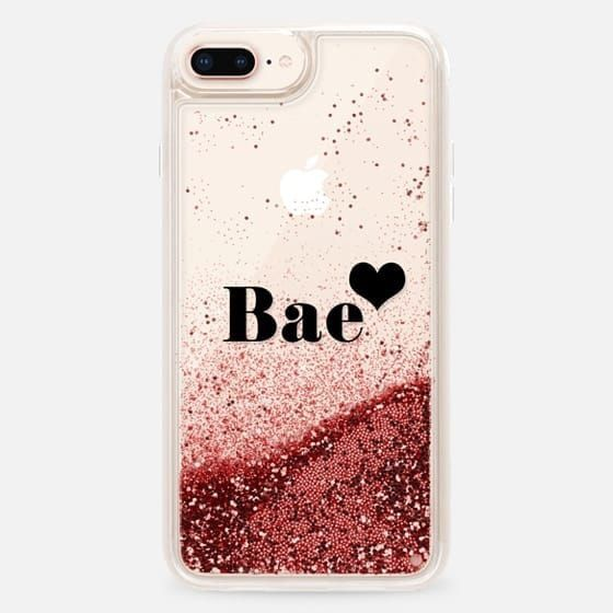 pin by gabbi on cases pinterest iphone cases iphone and iphone 8 rh pinterest com