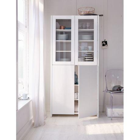 Vitrinenschrank Clean Chic Katalogbild Furniture Schrank