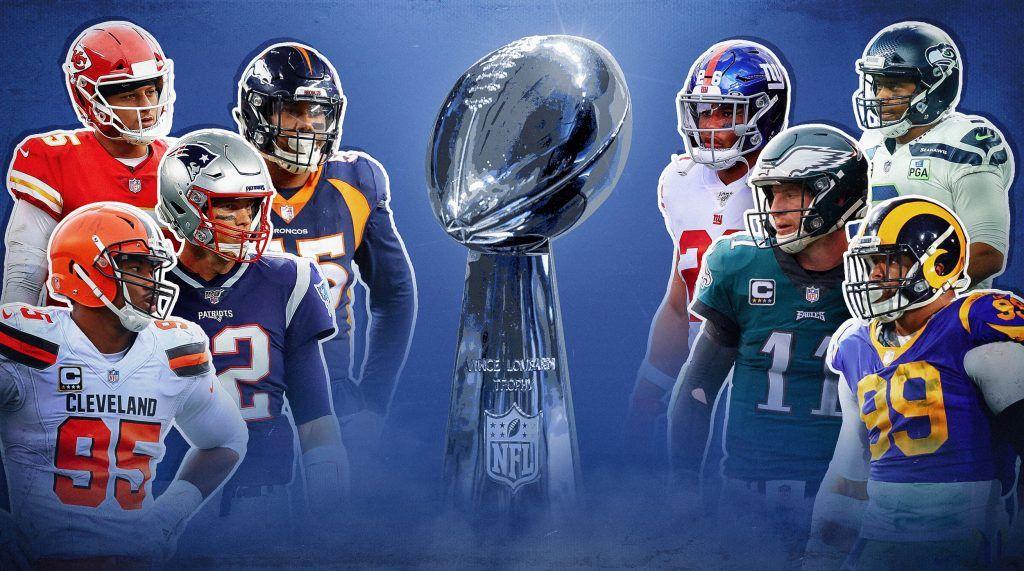 NFL morning at Shamrock Tomorrow (Tuesday). 610AM Saints