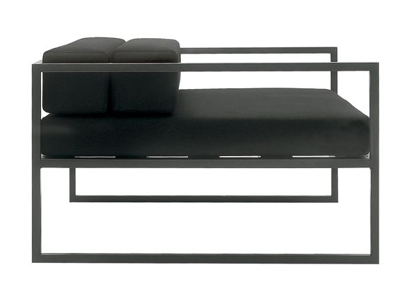 A modern collection of home seating solutions from DSL Furniture. Customise your furniture today!!