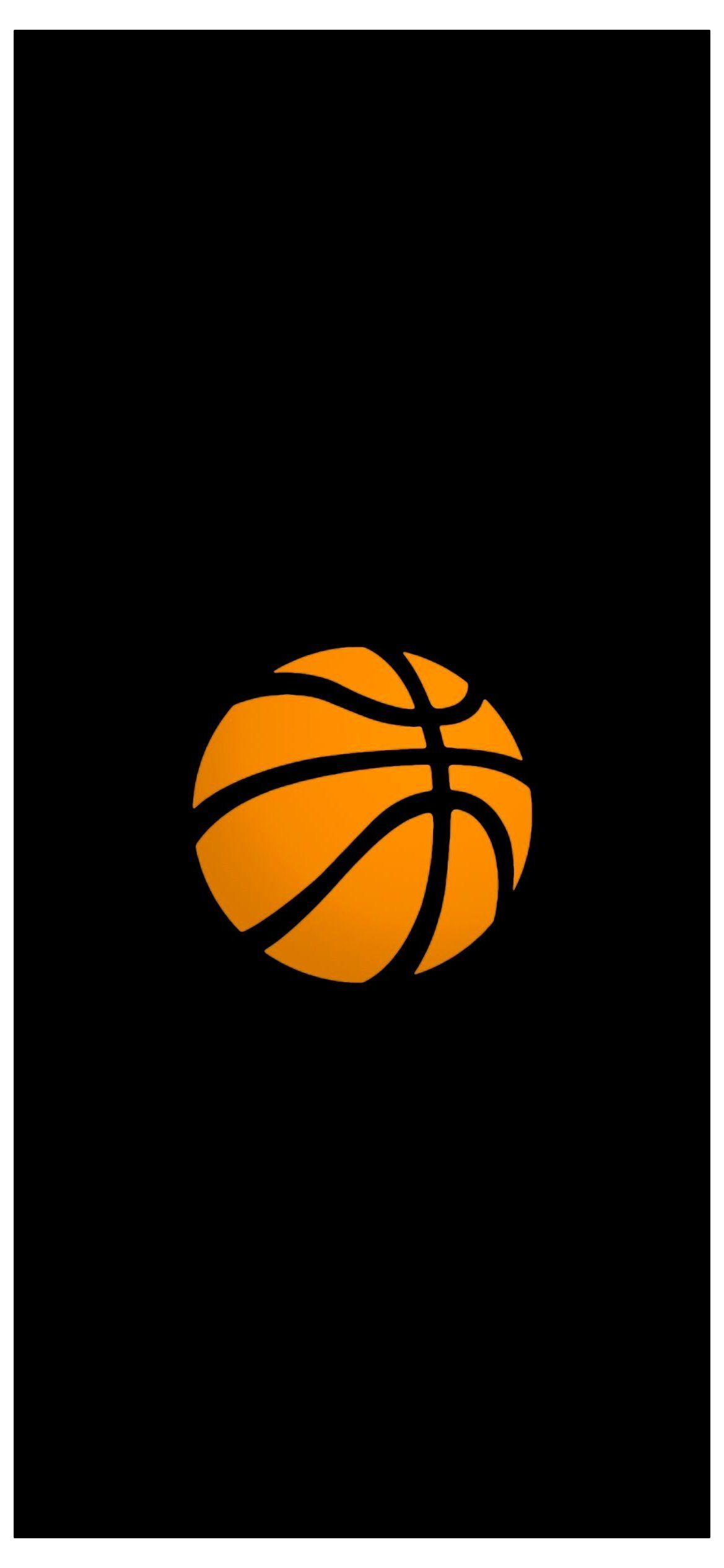 Basketball Wallpaper 4k Iphone Trick Sports Wallpaper Iphone Basketball Sports In 2021 Basketball Wallpaper Cool Basketball Wallpapers Basketball Iphone Wallpaper