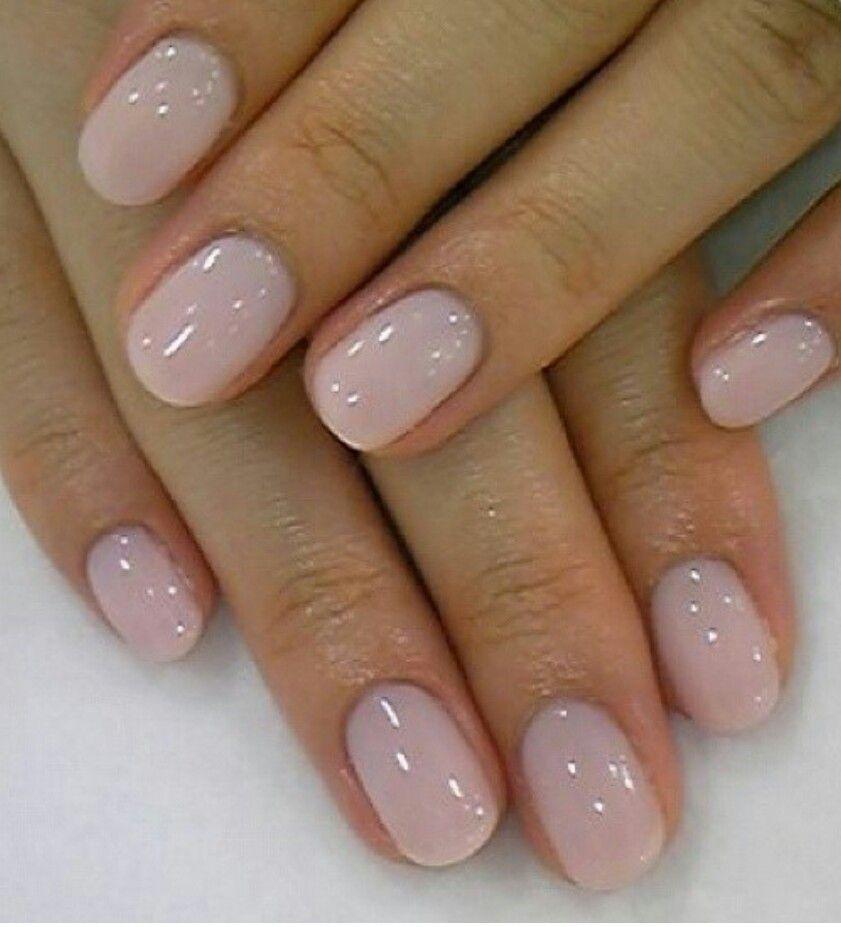 OPI bubble bath. Perfect wedding color | Nails | Pinterest | Bubble ...