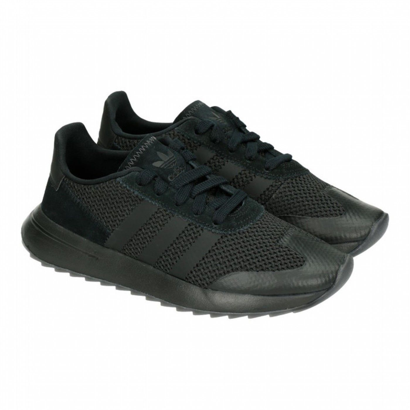 In Adidas AdidasShoesSneakers Flashback 2019 By9308Shoes m8nwN0