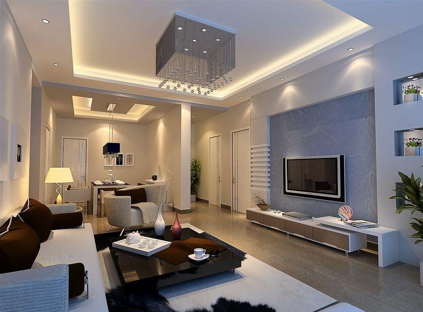 Home Interior Design Design Interiors Dining Room