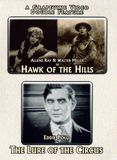 Download Hawk of the Hills Full-Movie Free