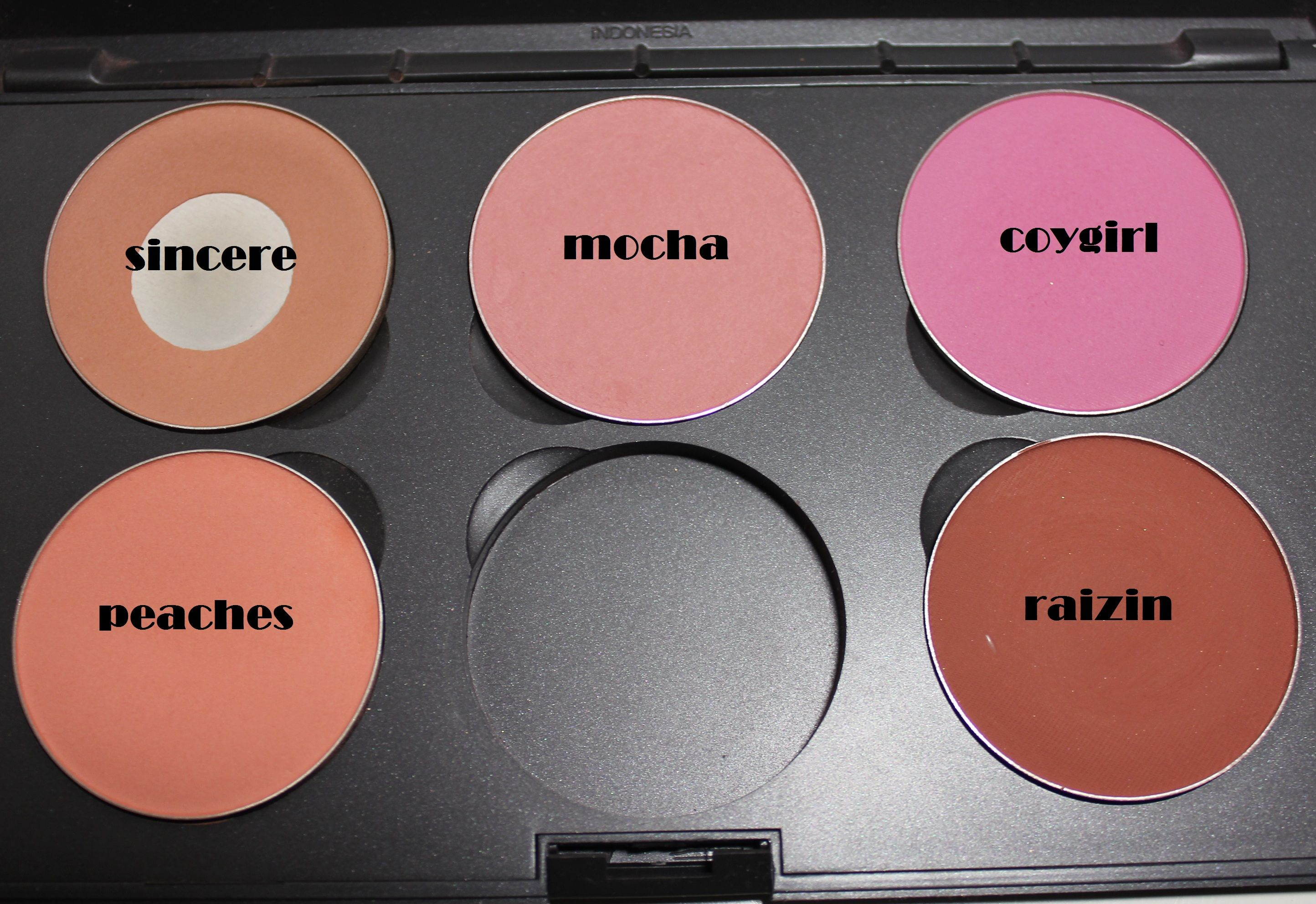 mac blush tenderling - Google-søgning   Beauty   Pinterest   Blush ...
