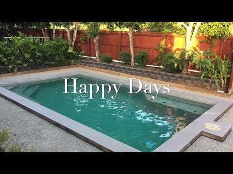 80 above ground pools ideas swimming pool deck designs youtube rh pinterest com
