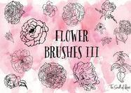 Brusheezy - Lots of free brushes