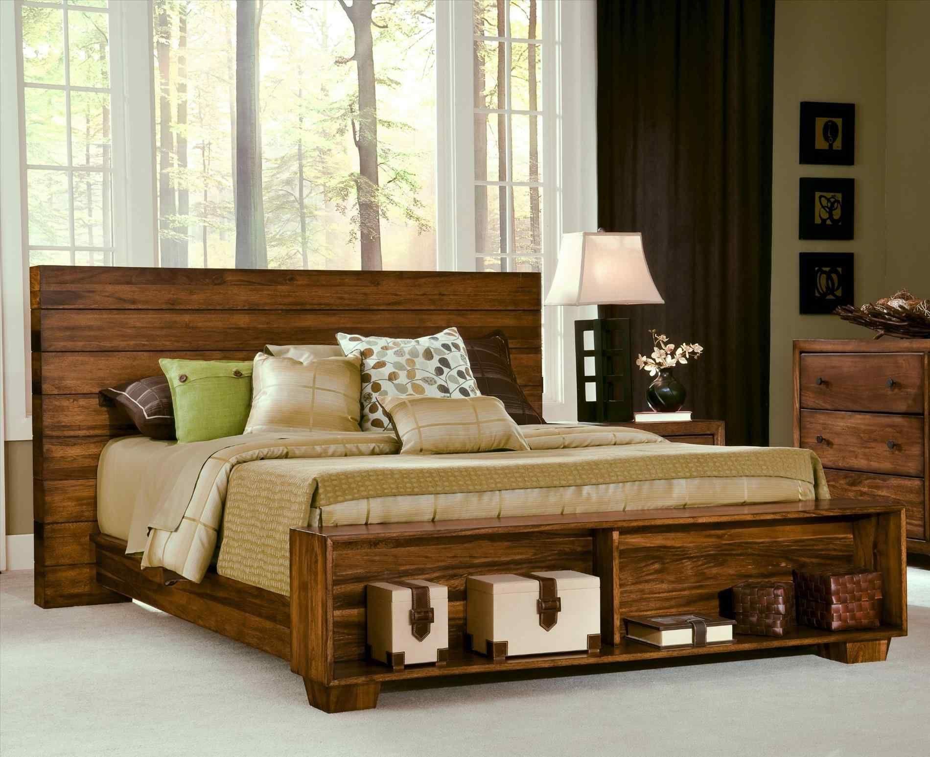 10 gorgeous contemporary california king bedroom sets ideas home rh pinterest com