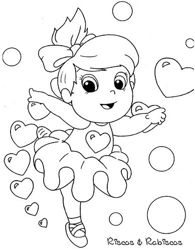 Pin By Saeed On Draws Pattern Coloring Pages Cool Coloring Pages Colorful Art