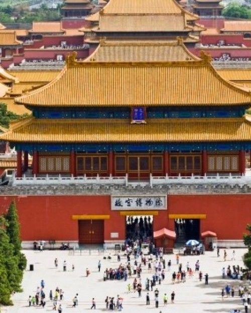 a beijing mystery hotel beijing china jetsetter my dream rh pinterest com