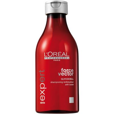 10 Best L Oreal Professional Shampoos That Provide Salon Finish Hair Loreal Shampoo L Oreal Professionnel