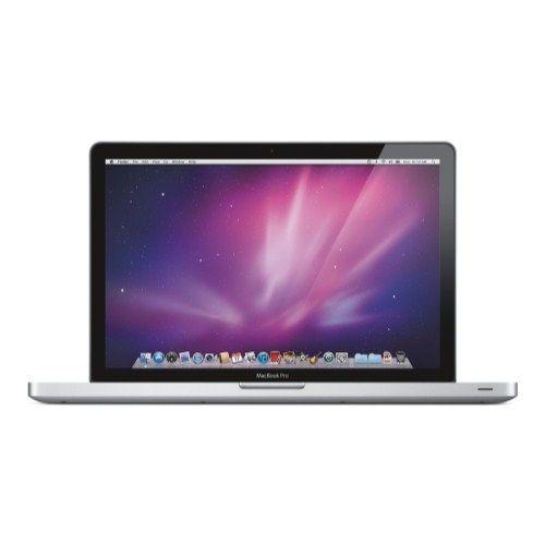 Apple Macbook Pro 15 4 Apple Macbook Macbook Pro 15 Inch Macbook Pro