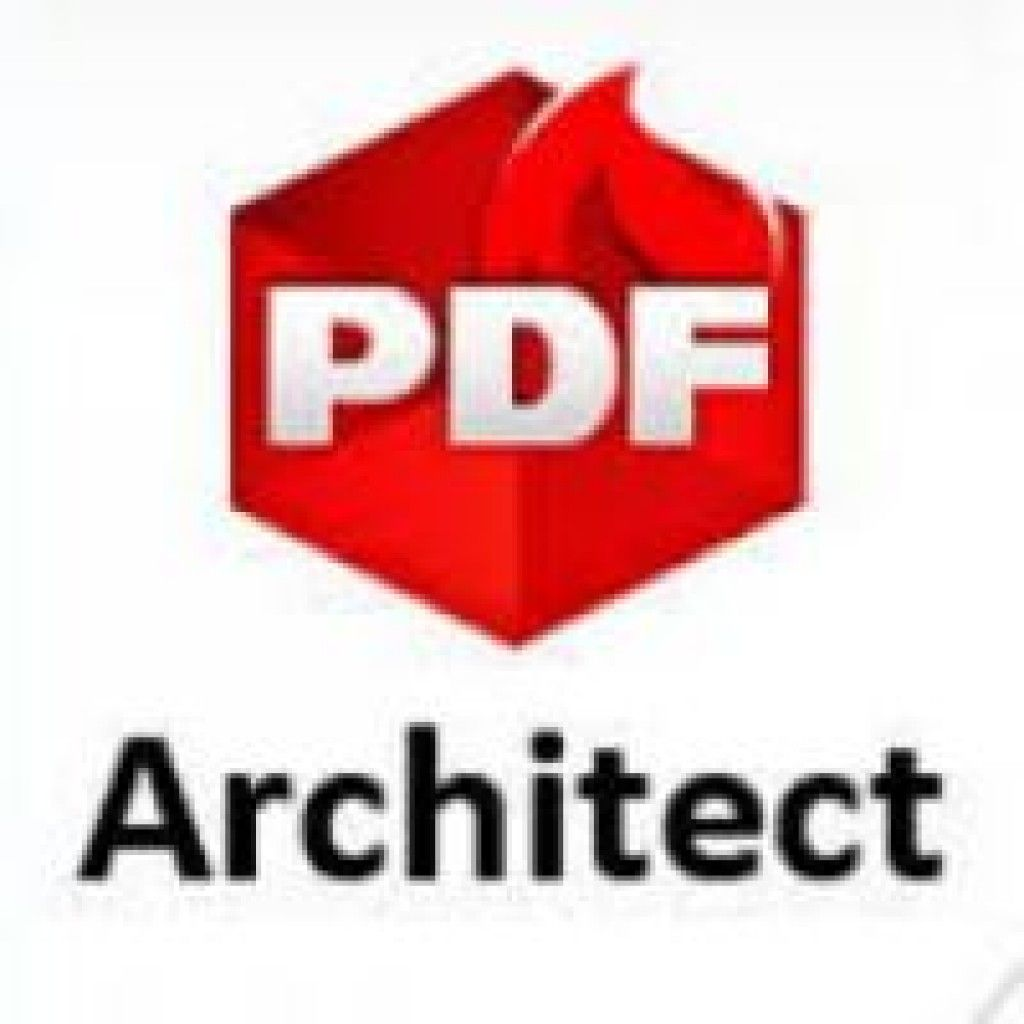 Here you can download pdf architect 4 activation key pdf for Pdf architect key