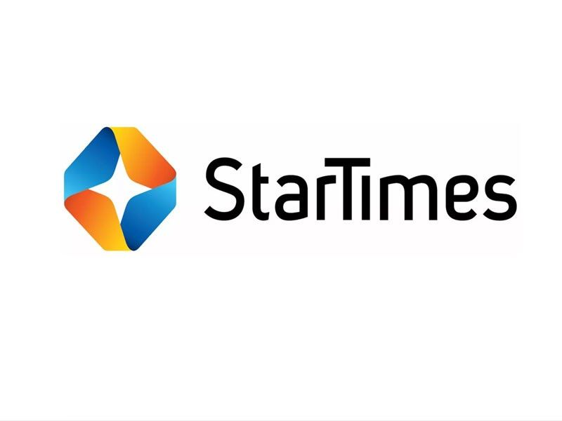 How To Recharge Startimes With Gtbank Code For Subscribing My Gtbank Account How To Recharge Startimes With First Bank Recharge Technology Updates First Bank