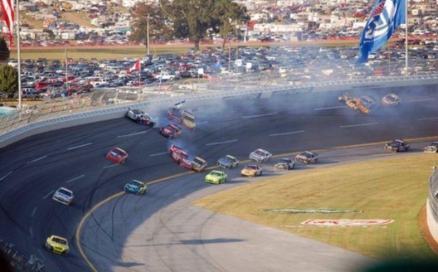 2008 talladega fall race nascar 1 along with vintage nascar rh pinterest com