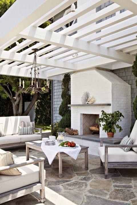 design ideas for outdoor living spaces outdoor living garten rh pinterest de
