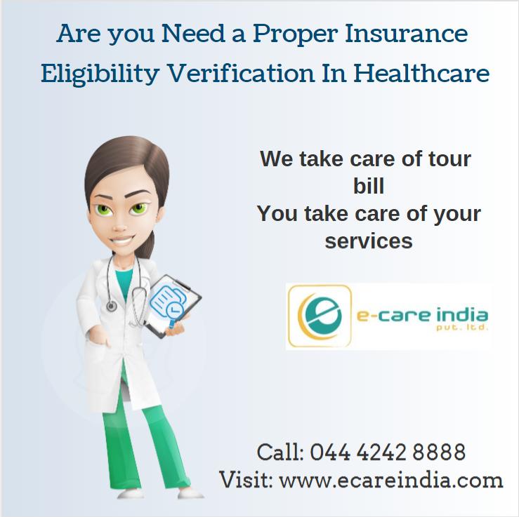 Insurance Health Eligibility
