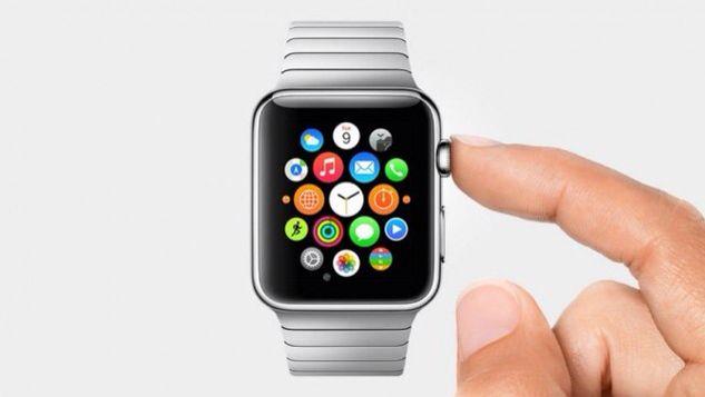 La millonaria inversión de #Apple en #publicidad del #Apple #Watch... Entérate mas aquí: http://goo.gl/dZFoCF
