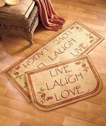 Live Laugh Love Home Collection Live Laugh Love Decor Love Home