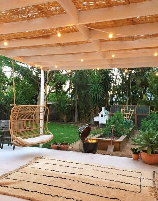 Grounds of Cabarita - Houses for Rent in Cabarita Beach ...