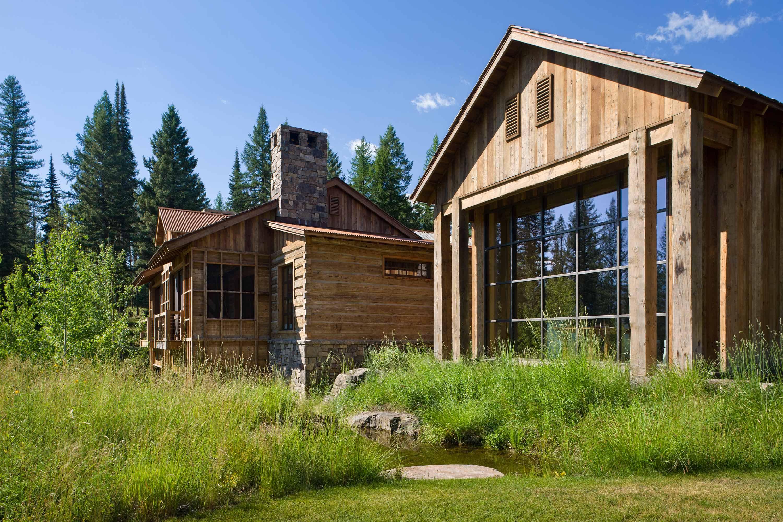 paned windows homestead locati house pinterest rustic rh pinterest com
