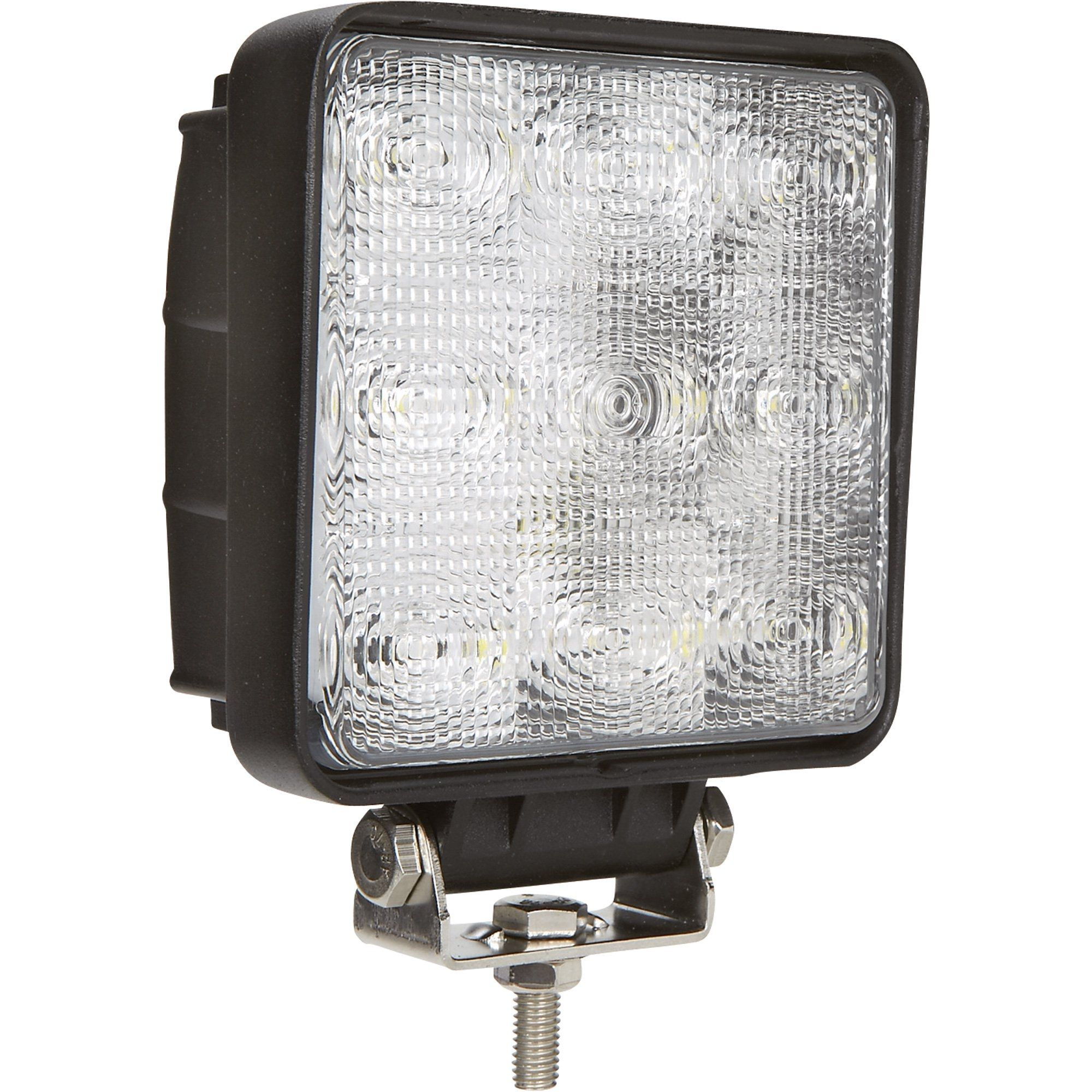12 volt led flood light fixtures httpscartclub pinterest 12 volt led flood light fixtures arubaitofo Image collections