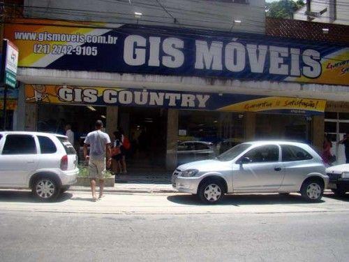 Gis Móveis 2 500x375 Dicas e Fotos de Gis Móveis