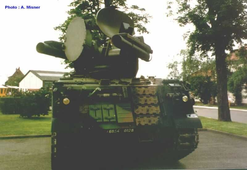 Amx 30 1965 Amx 30 Military Vehicles French Army