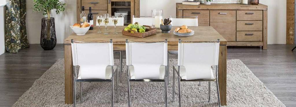 Room · Dining Room Furniture Denver