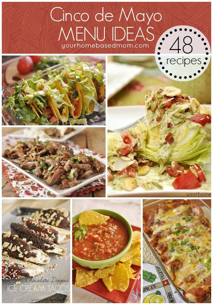 48 Best My Mexico images | Mexico, Mexican, Summer wraps