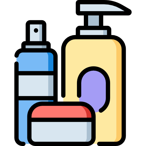 Skincare Free Vector Icons Designed By Freepik Vector Icon Design Skin Care Icon Design