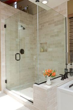 Love Relaxing Space Traditional Bathroom Remodel Traditional Bathroom Los Angeles With Images Traditional Bathroom Remodel Bathrooms Remodel Bathroom Remodel Master