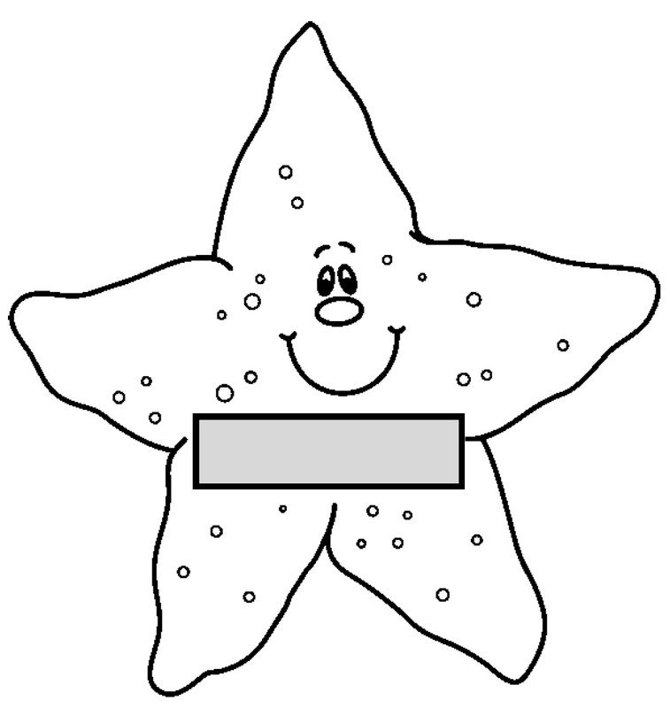 Starfish activity (