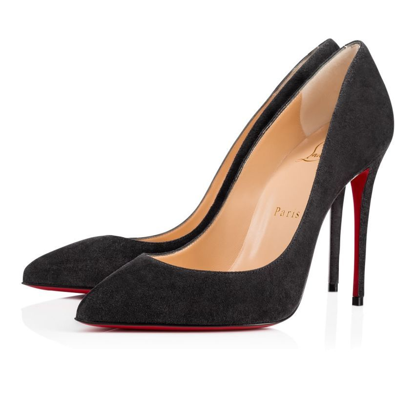 26b1b018ebc2 Christian Louboutin Women Pumps   Discover the latest Women Pumps  collection available at Christian Louboutin Online Boutique.