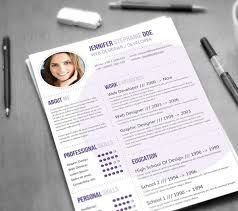 image result for star rating formats for resume