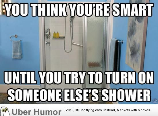 Funny Memes About Missing Work : Cute thinking about you quotes you think you're smartu2026 funny