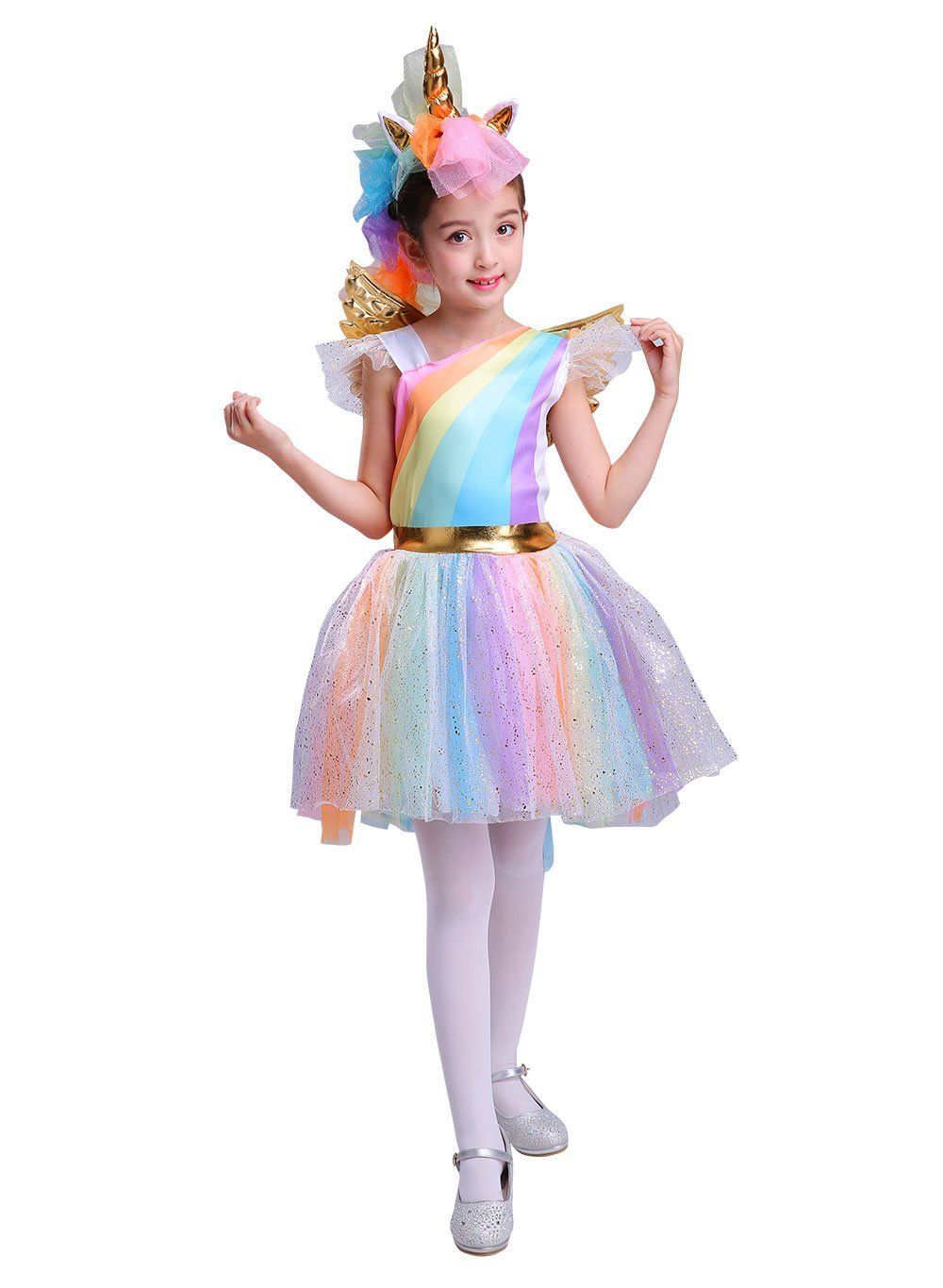 aafab1531a40 Lady Costumes for Halloween Children   Seasons Direct Halloween ...
