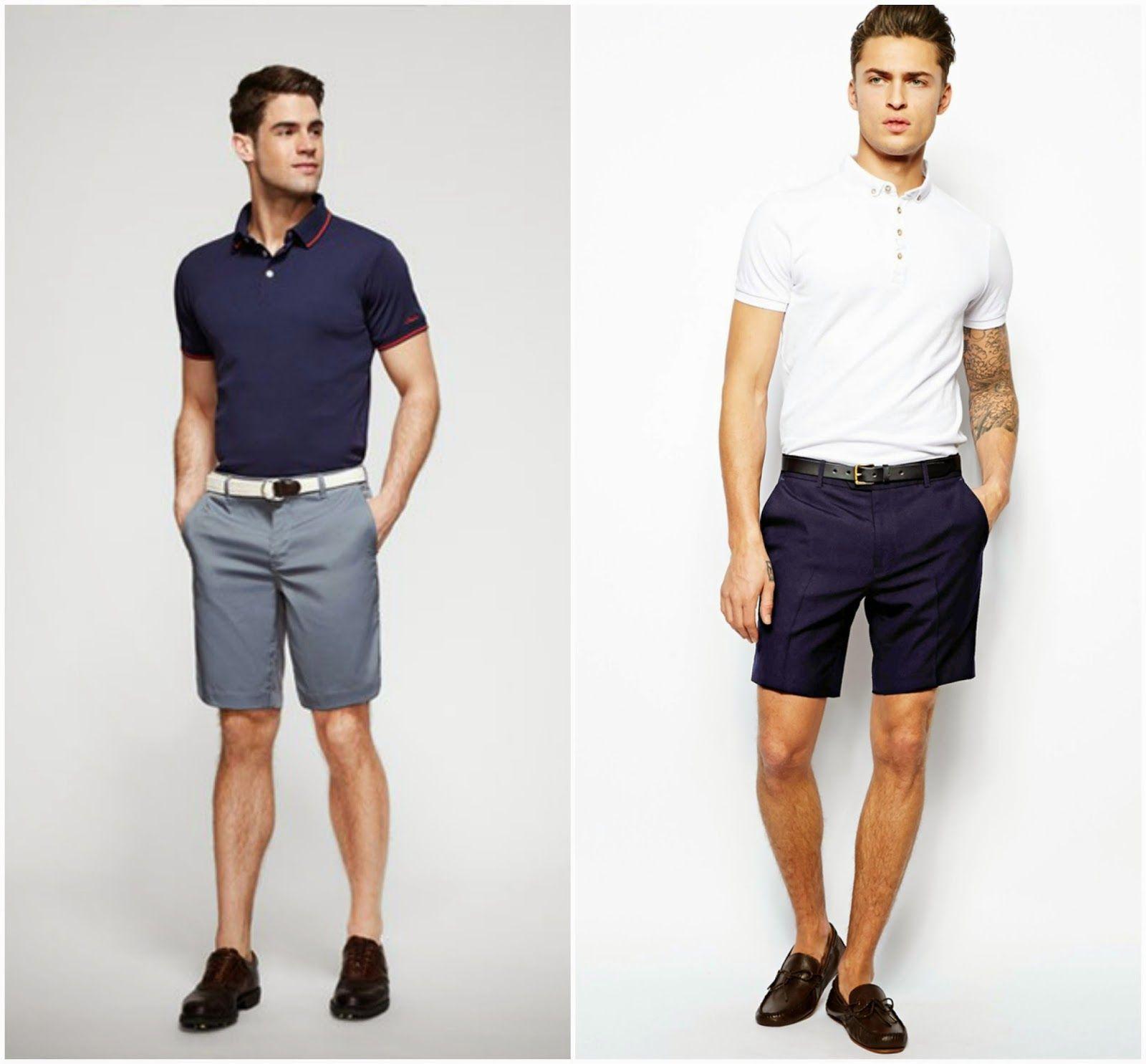 +20 ideas de outfits de hombre para la playa #outfits # ...