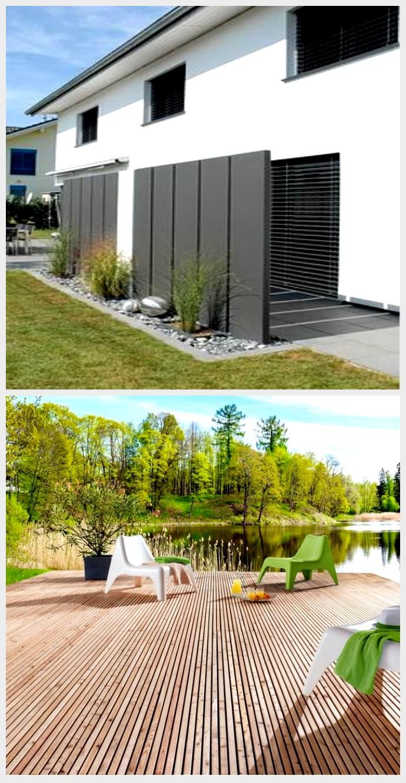 METTEN Alessio: Alessio ConceptDesign fair beton fyldt og malet på stedet ...,  #Alessio #Beton #ConceptDesign #Fair #fyldt #HavedesignModerne #malet #METTEN #på #stedet