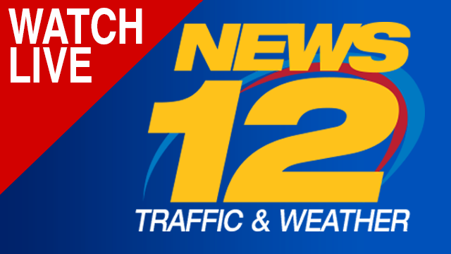 News 12 Long Island Traffic and Weather Live | Long Island