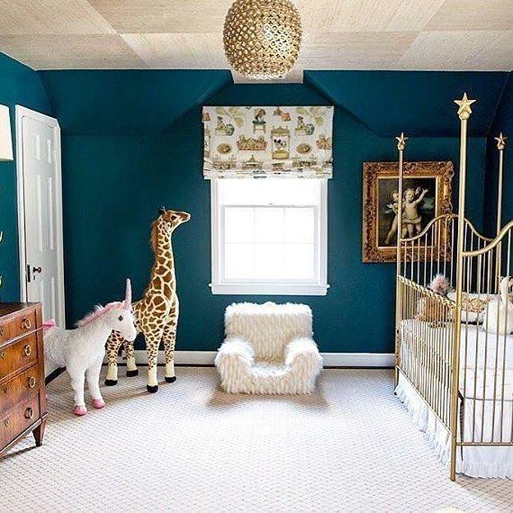 Dedicated Tribe Modern Nursery Rocking Chair Numerous In Variety Nursery Decoration & Furniture