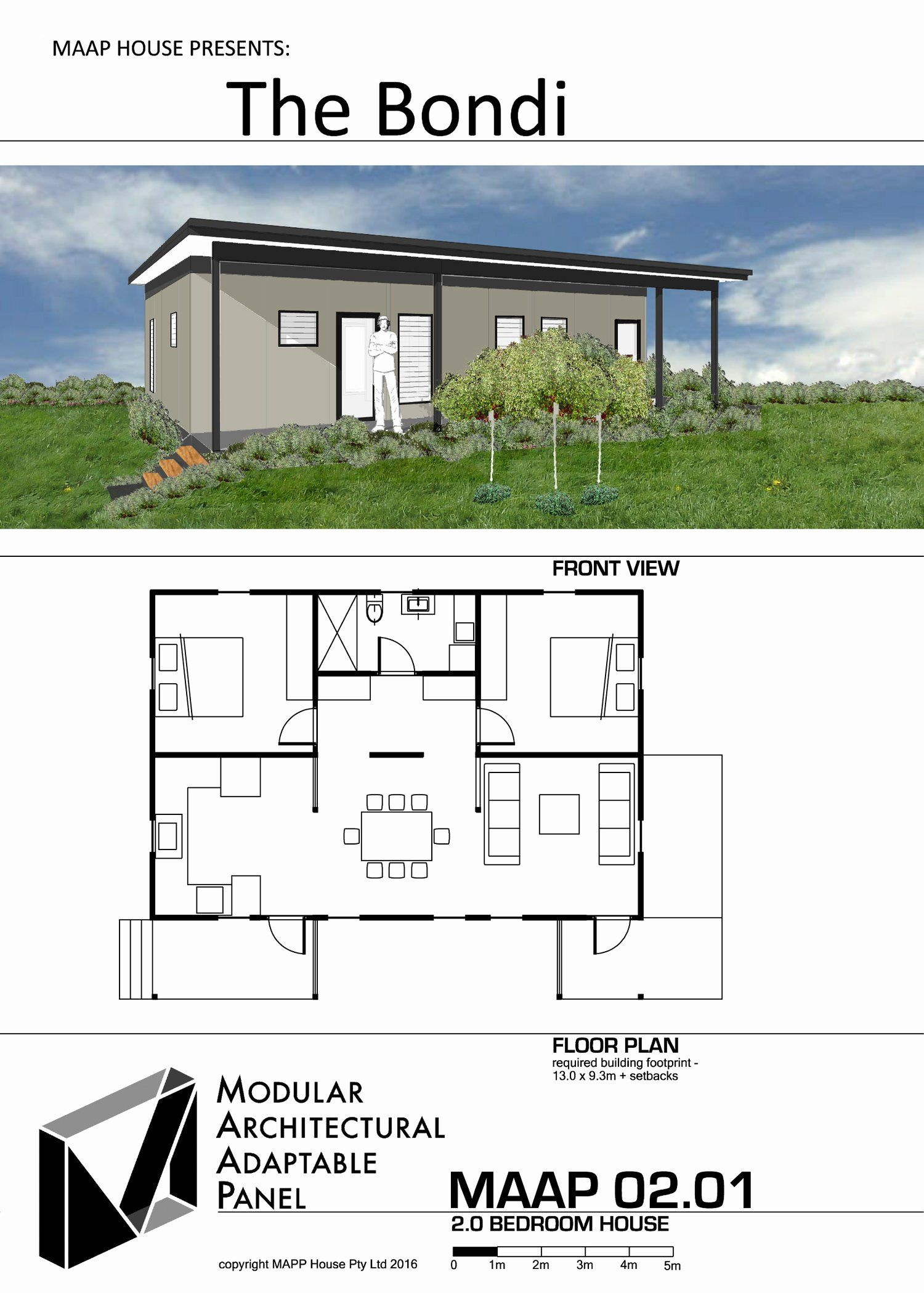 Green Building House Plans Best Of Modular House Designs Plans And Prices Maap House Cheap Houses To Build Roof Architecture Floor Plan Design