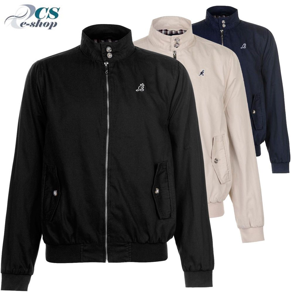 reputable site 1cfbb bf7d9 Giubbino giubbotto giacca uomo zip Regular Fit autunno ...