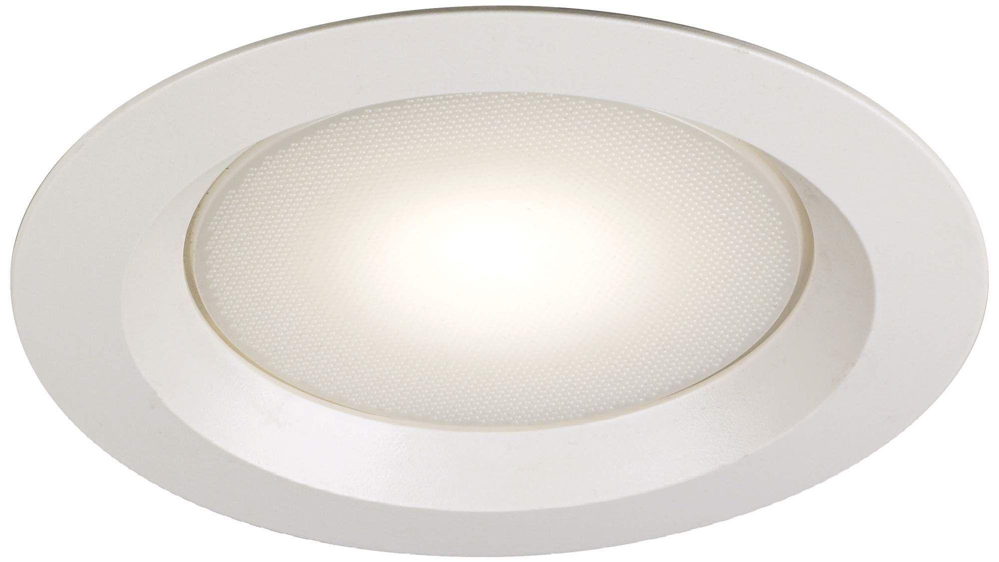 Recessed Lighting Juno 6 Line Voltage Wet Location Recessed Light Trim Recessed Light Trim Recessed Lighting Shower Lighting